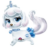 "20"" Disney Princess Palace Pets Airwalker (Snow White)"