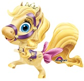 "20"" Disney Princess Palace Pets Airwalker (Rupanzel&#39s)"