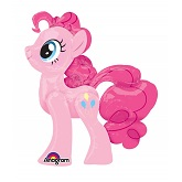 "47"" My Little Pony Pinkie Pie Airwalker Balloon"