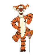 Mini Airfill Only Tigger Full Body