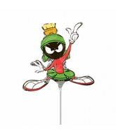 Airfill Only Mini Shape Marvin the Martian