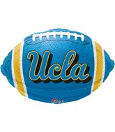 "17"" University of California Los Angeles (UCLA) Collegiate"