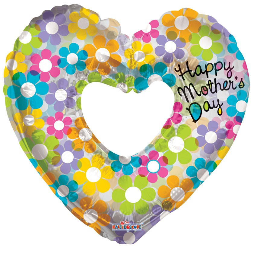 Anagram Piglet Mothers Day Intricates Super Shape