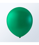 "5"" Latex Balloons Creative Brand (144 Count) Emerald Green"