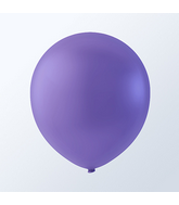 "5"" Latex Balloons Creative Brand (144 Count) Lavender"