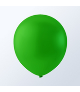 "5"" Latex Balloons Creative Brand (144 Count) Lime Green"