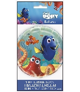"18"" Foil Balloon - Finding Dory"