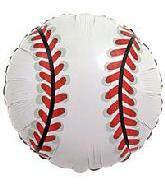 Sports Wholesale Mylar Balloons