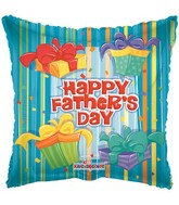 "18"" Father´S Day Gifts"