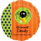 "18"" Gimme Candy"